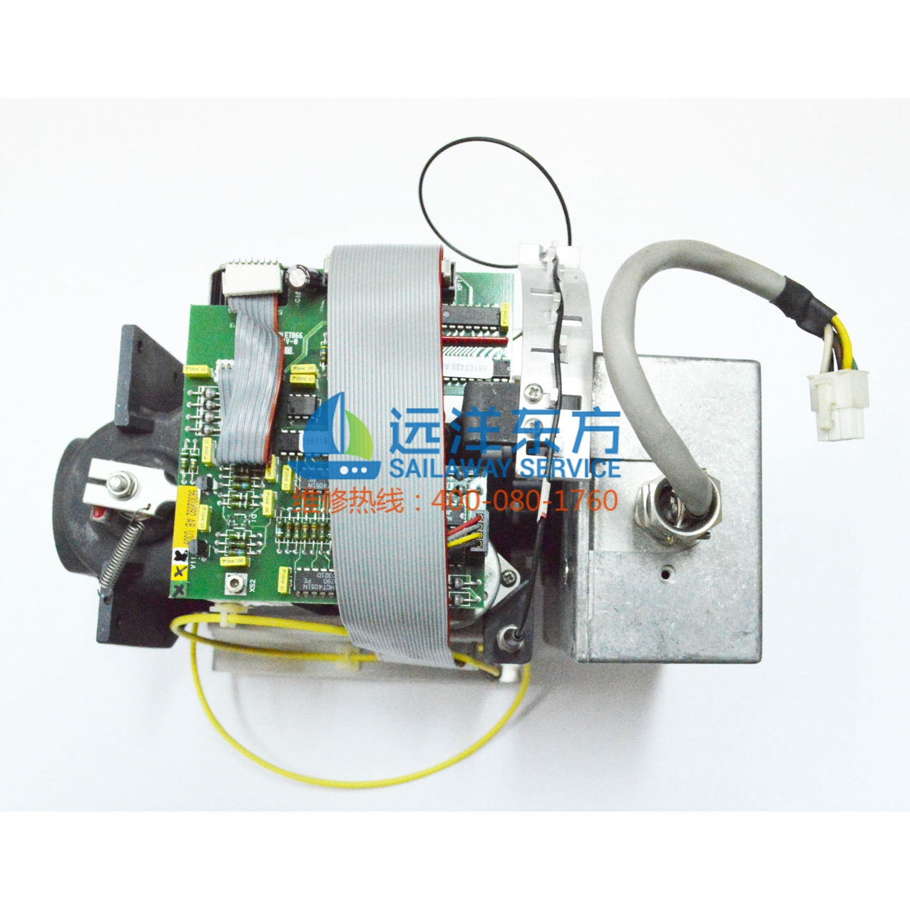 GE AKTA  purifier蛋白纯化仪单测器 货号1405