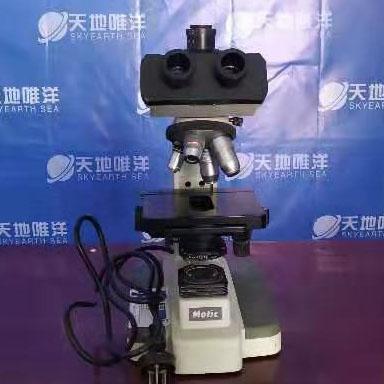 【RS30003】M0tic麦克奥迪显微镜