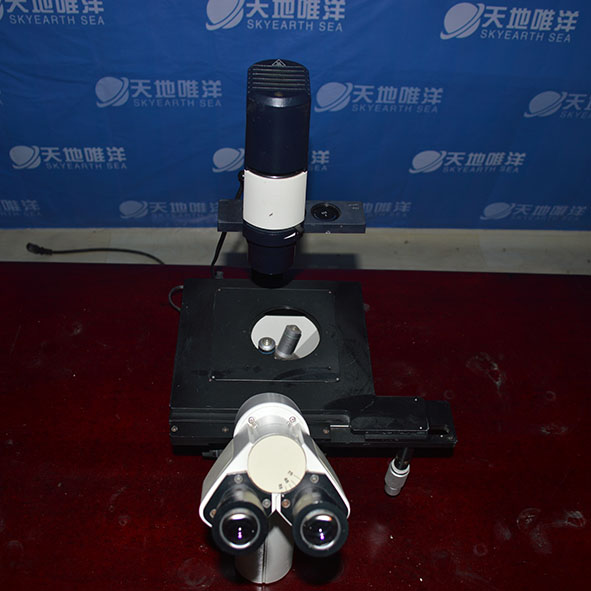 【RS30006】olympus 奥林巴斯 CX40rf200正置显微镜