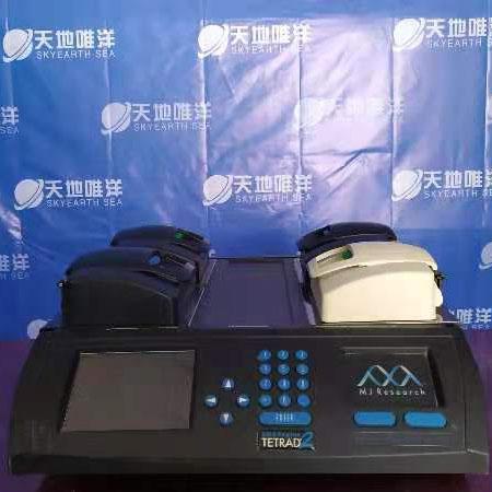 【RS40006】MJ Research 梯度PCR仪
