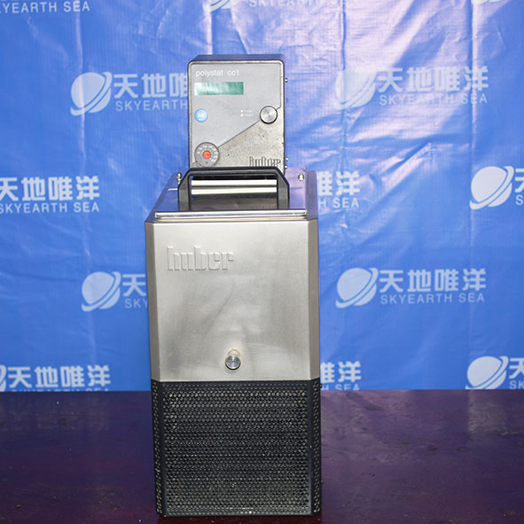 【RS400001】huber低温循环水浴 型号:cc1
