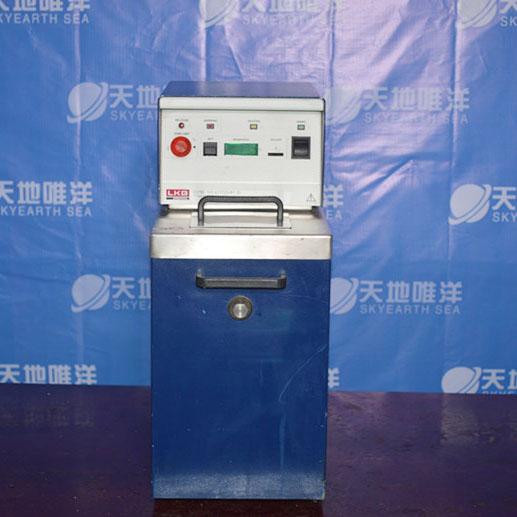【RS400002】LKB低温循环水浴