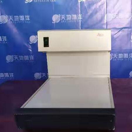 【RS50000X】feica 莱卡  冷台 型号:EG1150C